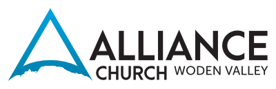 Woden Valley Alliance Church | Sermons